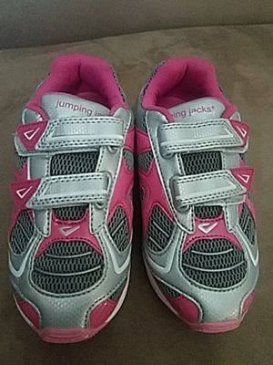 New tennis shoes size 13W for Sale in Silver Spring, MD