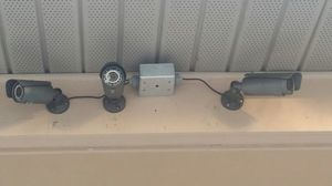 7 Infrared Security Cameras for Sale in Orlando, FL