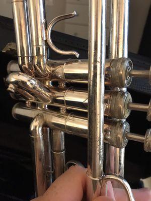 Martin Kenosha Wisconsin trumpet for Sale in Orlando, FL