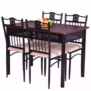 Dining Table For Sale In Hope Hull AL