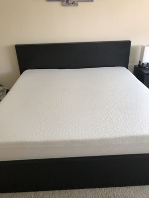 New and Used Bed frames for Sale - OfferUp