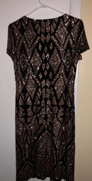 Blu Sage dress for Sale in Herndon, VA