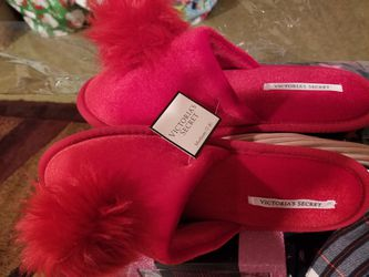 Victoria Secret Gift Basket Thumbnail