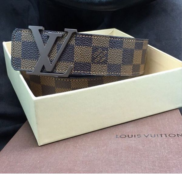 88a8f36913fa New and Used Louis vuitton for Sale in Brockton