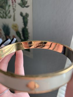 Kate Spade Bracelet Thumbnail