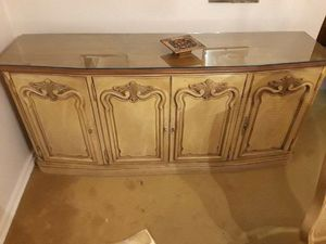 New And Used Antique Furniture For Sale In Newport News Va Offerup