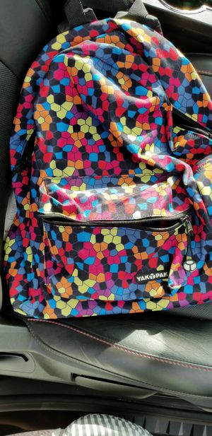 bf3759bf53 New and Used Backpacks for Sale in Winter Haven