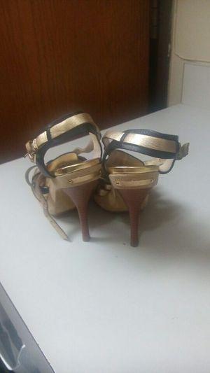 Michael kors ladies shoe 5.5 for Sale in Hyattsville, MD