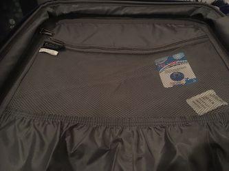 Areolite luggage. Thumbnail