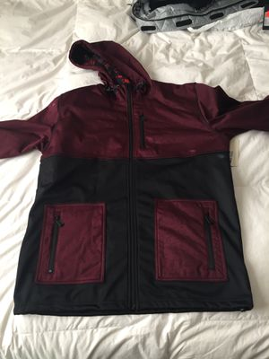 d311a0d4f New and Used Fleece for Sale in Monterey, CA - OfferUp