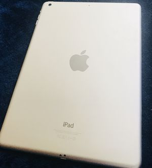 iPad Air 2 for sale for Sale in Hyattsville, MD