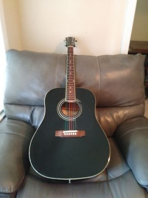 new and used acoustic guitars for sale in houston tx offerup. Black Bedroom Furniture Sets. Home Design Ideas