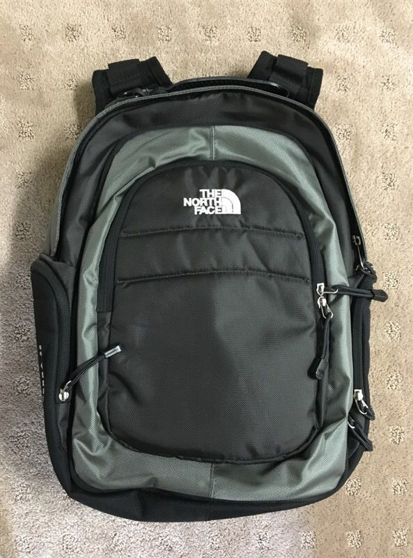 b5b9f2523 The North Face Terra 30 Backpack for Sale in San Jose, CA - OfferUp