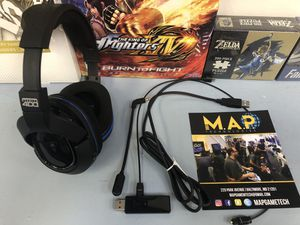 Turtle Beach Stealth 400 for Sale in Baltimore, MD