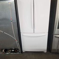 Refrigerator Thumbnail