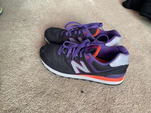 574 New balance for Sale in Fort Washington, MD