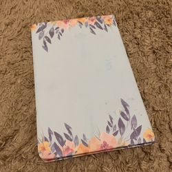Journal Thumbnail