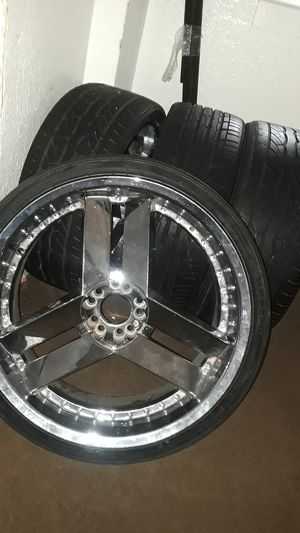 Used Tires Des Moines >> New And Used Rims For Sale In Des Moines Ia Offerup