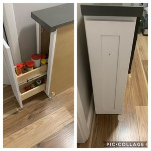 New and Used Kitchen cabinets for Sale in New Orleans, LA - OfferUp