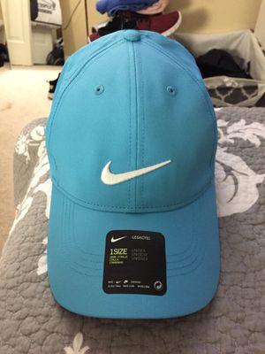 Nike Hat new for Sale in Manassas, VA