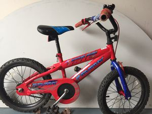 Murray spark boys bike for Sale in Falls Church, VA