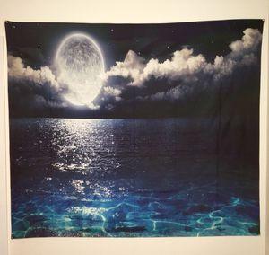 Moon Tapestry for Sale in Arlington, VA