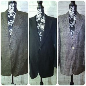 13 Pieces Of Clothing , men's sizes L and XL ( price for All ) for Sale in Gaithersburg, MD