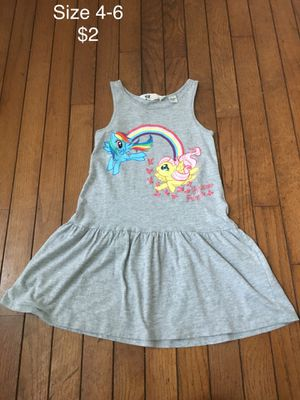 Kids Clothing and More for Sale in Germantown, MD
