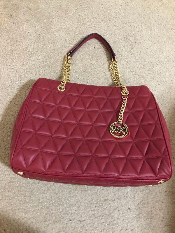 88499e76368ffb Michael Kors Bag for Sale in San Jose, CA - OfferUp