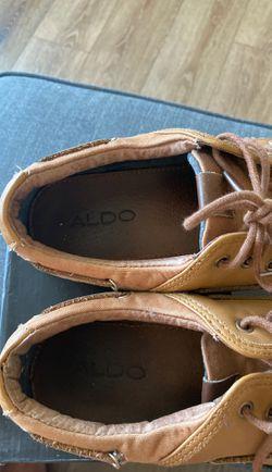 Aldo shoes Thumbnail