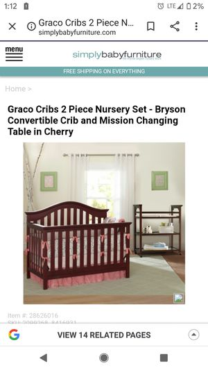 New And Used Changing Tables For Sale In Pittsburgh Pa