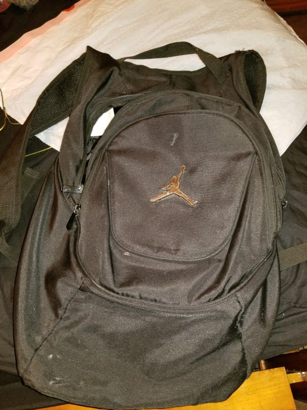 Jordan backpack for Sale in Phoenix a49ff0cafcf1c