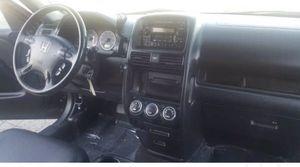Honda CR-V 2005 for Sale in Apex, NC