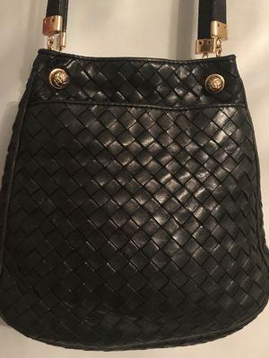 Authentic vintage Bottega Veneta handbag for Sale in Los Angeles, CA