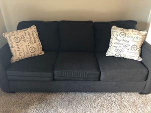 Awe Inspiring New And Used Pull Out Couch Bed For Sale In Houston Tx Home Remodeling Inspirations Gresiscottssportslandcom
