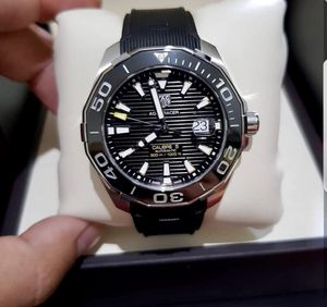 Tag Heuer Aquaracer 300M for Sale in Bethesda, MD