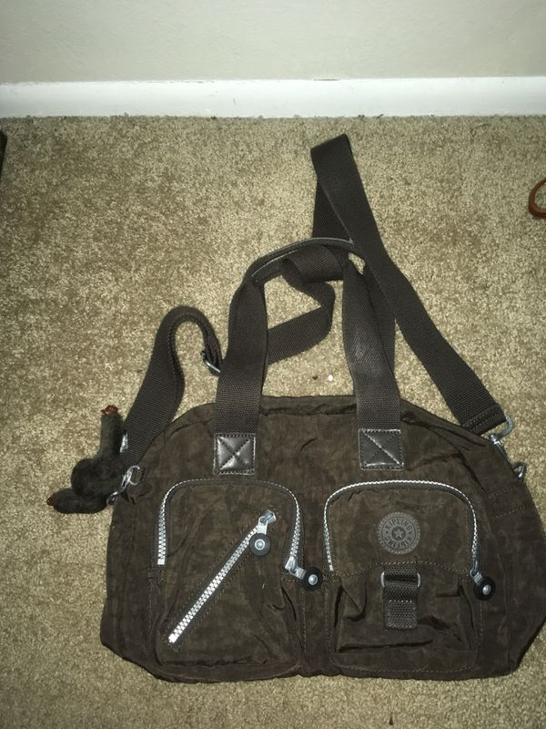 091284634b2 Kipling bag for Sale in Orlando, FL - OfferUp
