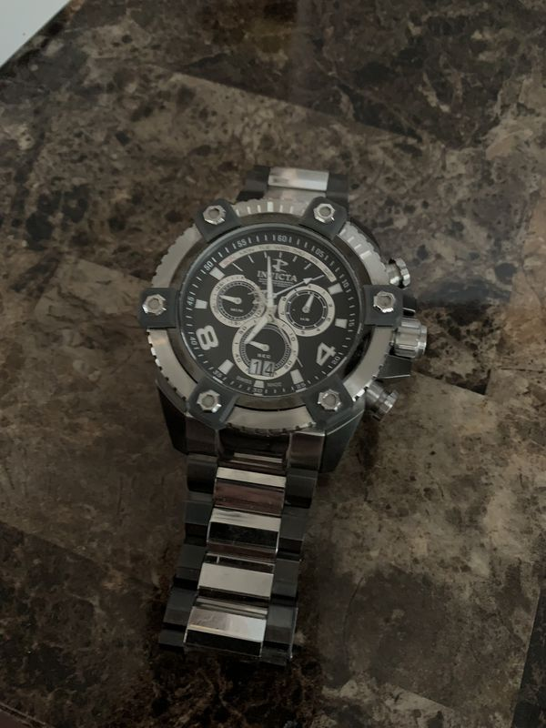 dcb906579d2 Invicta Reserve Watch Model 13014 for Sale in Buckeye