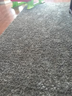 Alfombra for Sale in Rowlett, TX