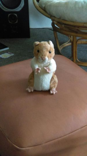 26aa19a0741 Retired Beanie Baby Pellet for Sale in Centerville