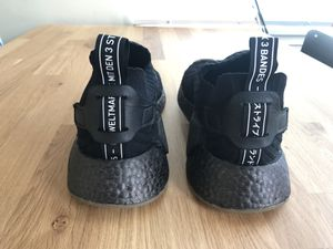 ec70c17d0c540d Adidas nmd japan r2 for Sale in Carlsbad