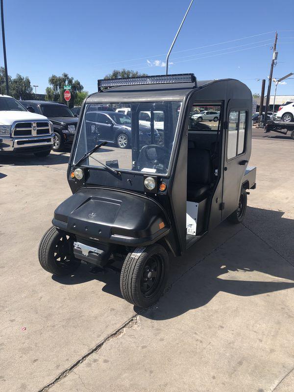 2010 columbia par car 4 seat electric golf cart for sale. Black Bedroom Furniture Sets. Home Design Ideas