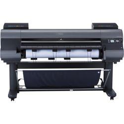 Large Format Inject Printer Thumbnail
