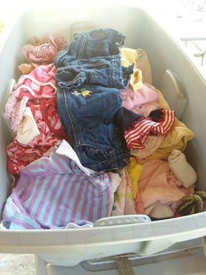 Baby items for Sale in Hampton, VA