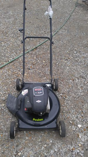 Lawnmower--push mover for Sale in Affton, MO
