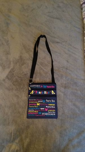 Small handbag for Sale in Herndon, VA