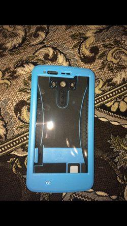 LG G3 Protective case Thumbnail