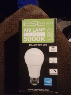 Ea vision led bulb for Sale in Las Vegas, NV