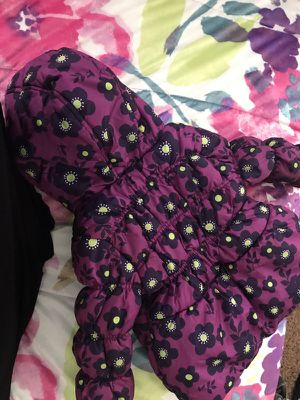 Toddler girl clothes for Sale in Washington, DC