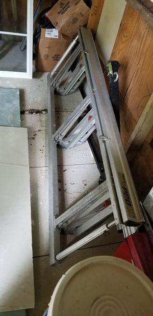 Bender Machine for Sale in Alexandria, VA